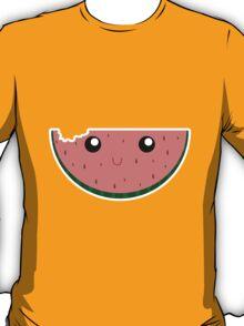Happy Little Watermelon c: T-Shirt