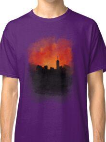 Esta noche será nuestro Classic T-Shirt
