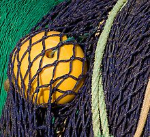 Color full nets by Nordlys