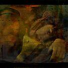 Solitude by Gianmario Masala