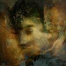 Sorrow by Gianmario Masala