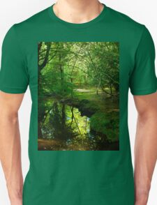 Wonderful New Forest T-Shirt