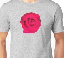 Rose, the Bad Wolf Unisex T-Shirt