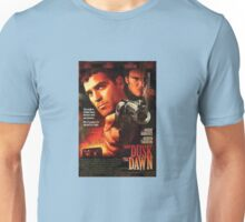 dusk to dawn Unisex T-Shirt