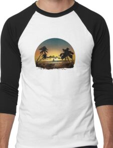 Sunset (2) T-Shirt