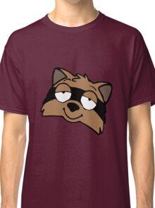 Happy Lil' Guy Classic T-Shirt