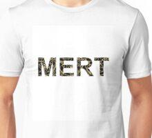 MERT 2 Unisex T-Shirt