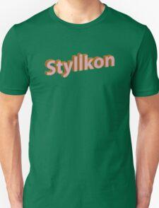 Stylikon 2 T-Shirt