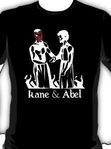 Kane & Abel T-Shirt