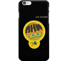 Mexican Pizza iPhone Case/Skin
