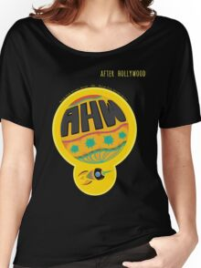Mexican Pizza Women's Relaxed Fit T-Shirt