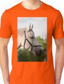 Mercedes - NNEP Ottaw, ON Unisex T-Shirt