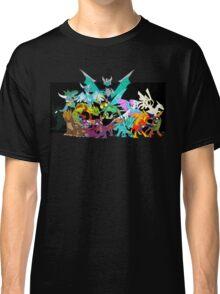 For Skylands Classic T-Shirt