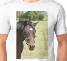 Jack - NNEP Ottawa ON Unisex T-Shirt