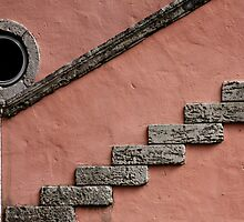 Wall by photoloi
