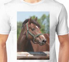 Tia - NNEP Ottawa, ON Unisex T-Shirt