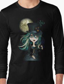 Raven's Moon T-Shirt