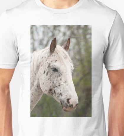 Xerox - NNEP Ottawa, ON Unisex T-Shirt