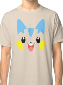 Pokemon - Pachirisu Classic T-Shirt