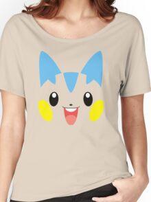 Pokemon - Pachirisu Women's Relaxed Fit T-Shirt