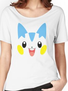 Pokemon - Pachirisu Women's Relaxed Fit T-Shirt