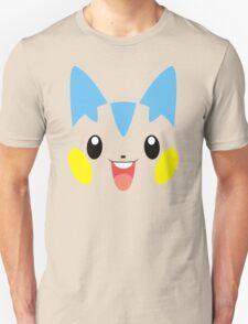 Pokemon - Pachirisu Unisex T-Shirt