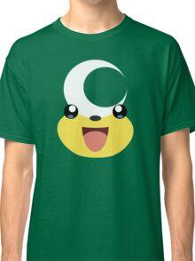 Pokemon - Teddiursa / Himeguma Classic T-Shirt
