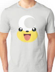 Pokemon - Teddiursa / Himeguma Unisex T-Shirt