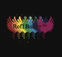RBi: Painted Hearts by roflbuddy