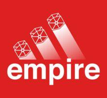 Empire  by phunknomenon