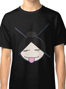 XO Girl (Plain) Classic T-Shirt