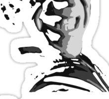 Terminator, Genisys - Nice to meet you Sticker