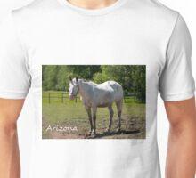 Arizona - NNEP Ottawa, Ontario Unisex T-Shirt