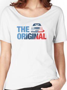 The Original M (e30) Women's Relaxed Fit T-Shirt