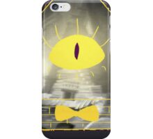 LIAR.  MONSTER.  SNAPPY DRESSER. iPhone Case/Skin