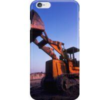 Break For The Night iPhone Case/Skin