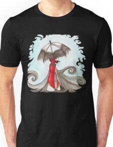 Taking a Stroll Shirt Unisex T-Shirt