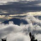 Kilimanjaro View by Beyondwords