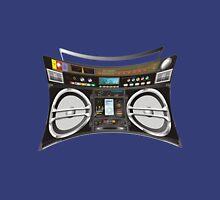 Bring Da Beatz... Unisex T-Shirt