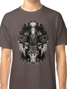 Witch of Deer Classic T-Shirt