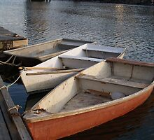 Ahoy by photosbycoleen