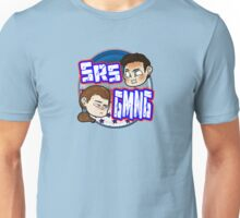 4th of July with SRS GMNG Unisex T-Shirt