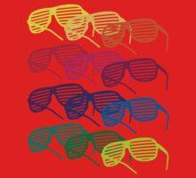 Glasses Kids Clothes
