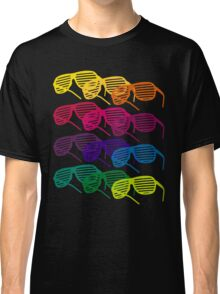 Glasses Classic T-Shirt