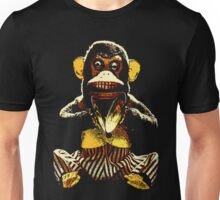 Ella Unisex T-Shirt