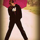Rainy Days by Nicole DeFord