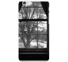 Farmington, PA: Washington's Tavern iPhone Case/Skin