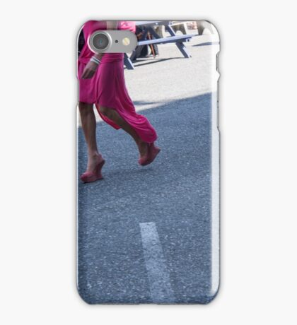 Shoes, feet and more 2 iPhone Case/Skin