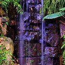 Falls at Alfred Nicholas by KeepsakesPhotography Michael Rowley