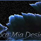 Roca Mia Design Banner by rocamiadesign